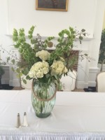 WeddingVase2