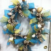 Wreath_Beach