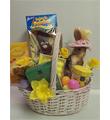 Easter Splendor Basket