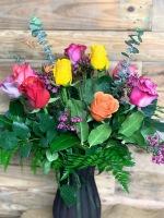 SPECIAL- Mother's Day Dozen