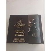 Godiva Dark Chocolates