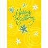 Happy Birthday - 349B15811