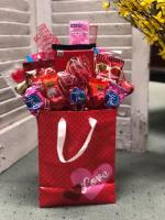Sweet Treat Gift Bag