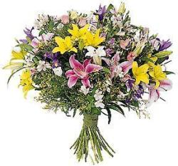 Designer's Choice Bouquet - Large