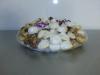 Homemade Cookies 24