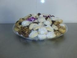 Homemade Cookies 30