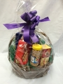 Pequa Park Fruit Basket