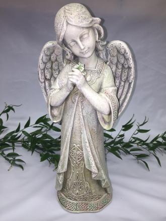 Pequa Angel 10