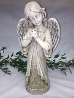 Pequa Angel 10