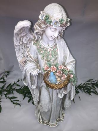 Pequa Angel 11