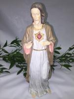 Pequa Angel 19