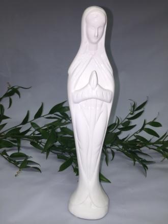 Pequa Angel 20