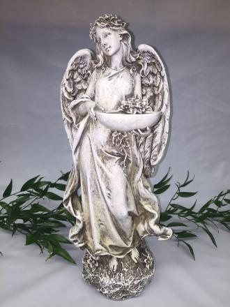 Pequa Angel 2