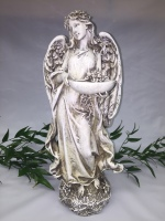 Pequa Angel 2