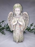 Pequa Angel 4