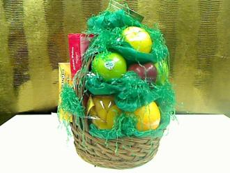 pequafruitbasket54