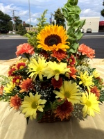 Pequa Fall Basket 008
