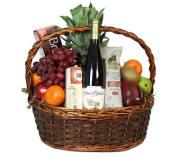Buehler's Best Gourmet Basket