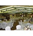 Reception071