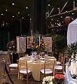 Reception090