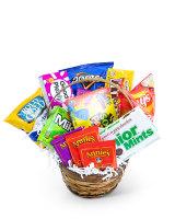 Sugar Rush Basket