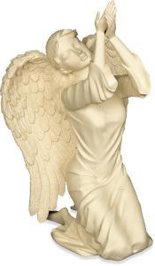 Angel  Presence