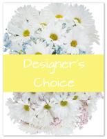 Designer's Choice - New Baby