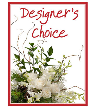 Designer\'s Choice - Winter