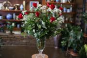 Grand Delight Roses