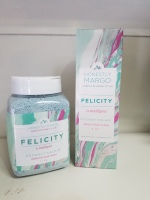 Felicity Bath & Body Set