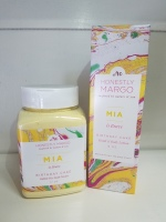 Mia Bath & Body Set