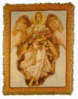Angel Blanket