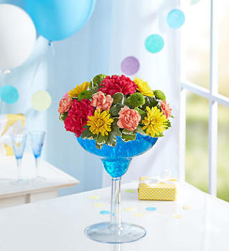 It\'s My Birthday