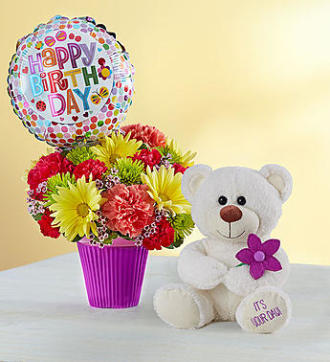 Lotsa Love-Birthday