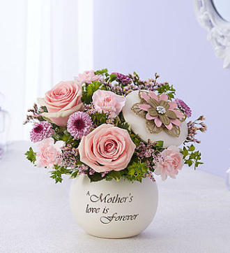 Mother\'s Forever Love