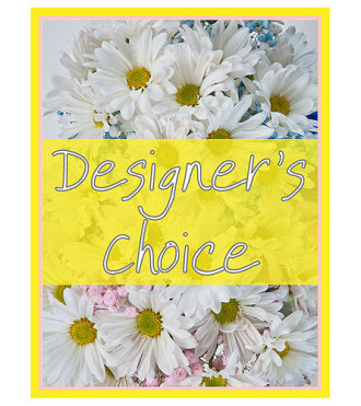 Designer's Choice New Baby
