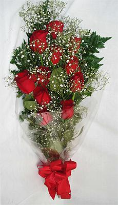 The Red Carpet Bouquet