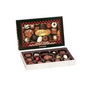 Asher's Chocolates