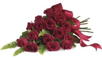 Rose Impression Bouquet