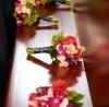 Wedding Clutch 2