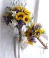 Wedding Clutch 4