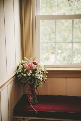 Wedding Clutch 5