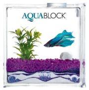 Aquablock