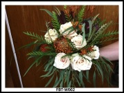 Wedding Bouquet #2