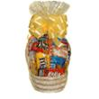 Divine King Size Snack Basket