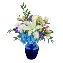 Fort Worth Florist Favorite