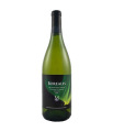 Montinore Estate Borealis White Wine