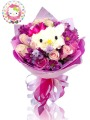 Hello Kitty® Blooms