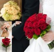 Simple & Sweet Wedding Package