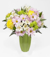 Sweet Delight Bouquet